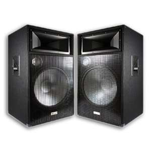 3312 Acoustic Studio Monitor Speakers http://www.popscreen.com/p/MTA3MjQxODI3/Airplane-Piper-PA28-Cherokee-Home-Ceiling-Decor-Fan-Light-Pull-Chain