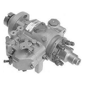 Borg Warner 35504 Remanufactured Diesel Fuel Injector Pump Automotive