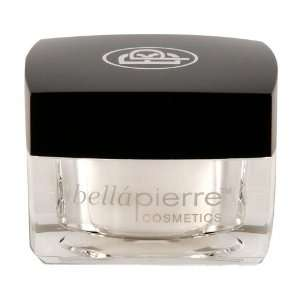 Bella Pierre Anti Wrinkle Cream, 1.01 Ounce Beauty