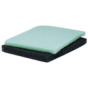 Little Giant 566113 N/A Mechanical / Biological Filter Replacement Pad