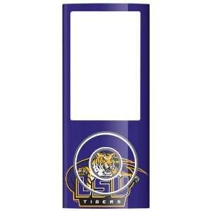 Nano 5G (Louisiana State University Tigers)  Players & Accessories