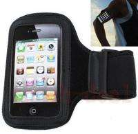 Running Arm Armband Pouch Case for Samsung Galaxy Note GT N7000 i9220
