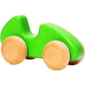 Race Car Mini from Bajo Yellow Toys & Games