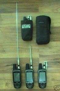 Garmin Astro 220 GPS Folding Antenna **INCREASES RANGE*