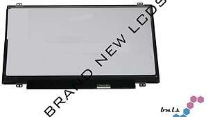 SONY VAIO PCG 61317L LAPTOP LCD SCREEN 14.0 WXGA HD