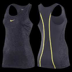 Nike Nike Pro Sublimated Hypercool Womens Tank Top