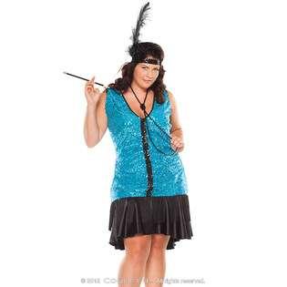 Trixxi Zebra Print Emma Dress With Satin Trim Dresses