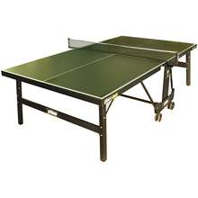 Prince® Match Fast Set Table Tennis Table