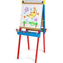 Cra Z Art 3 in 1 Artist Easel   CRA Z ART