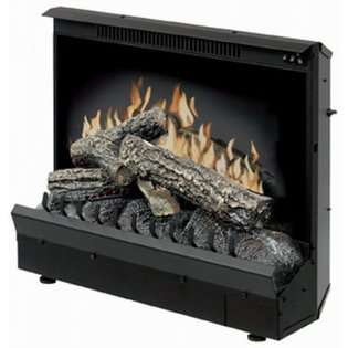 Dimplex DFI2309 Electric Fireplace Insert at