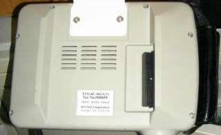 DYNAX YUDO STAR YUCON 400 TT53 0C 102 GYS Control Panel
