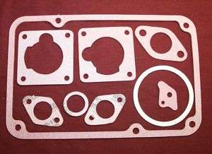 Maytag Engine Model 72 Gasket Set NEW