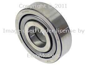 944 951 transmission Main Shaft Bearing Rear GENUINE oem