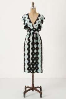 Anthropologie   Ditto Dress    read
