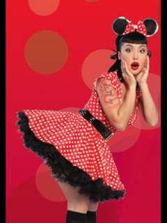 Ruffled Layered Petticoat by J. Valentine 557DeluxePetticoat