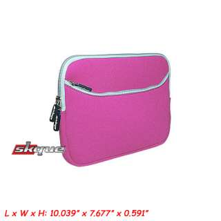 Bag Cover for  Kindle Fire, Tablet PC Wifi Mid Touch Ereader