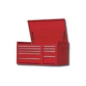 International Tool Box 41 x 24 9 Drawer Top Chest