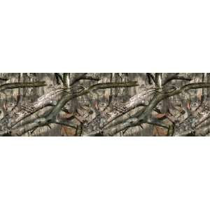 Concepts Mossy Oak Tree Stand Window Graphics