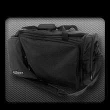 Schutt Large Duffel Bag