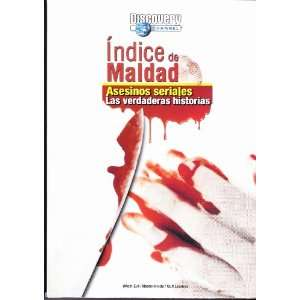 Cult Leaders) [*Ntsc/region 1 & 4 Dvd. Import Latin America]   Mexico