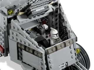 Brand Korea Lego 8098 Star Wars Clones Minifigures Set Clone Turbo