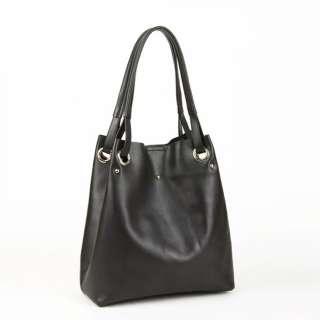 leather Handbag Shoulder bag Satchel bag Messenger Shopping bag Tote