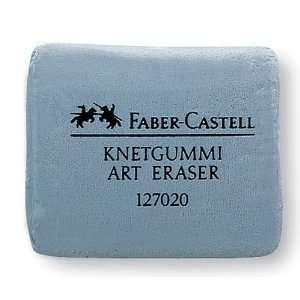 Faber Castell / Fine Art Writing Pens, Pencils & Marking Pens