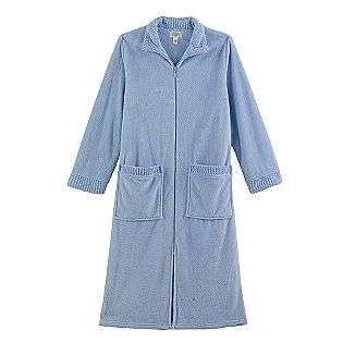 Front Robe  Classic Elements Clothing Intimates Sleepwear & Robes