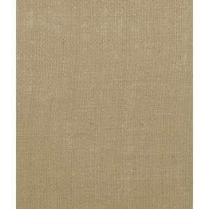Natural Color Burlap Fabric: Arts, Crafts & Sewing