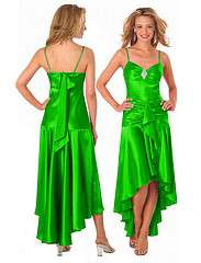 Formal beading 5 colors cocktail evening gown dress AU 8 20 e6021