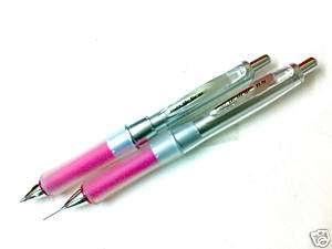 Pilot Dr.Grip Ball pen Mechanical pencil