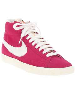 Nike High Top Trainer   Penelope   farfetch
