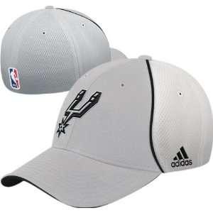 San Antonio Spurs Swingman Logo Flex Hat