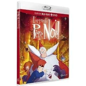, Blu Ray, Reg.B Import   France ]: Julie Gayet, Jean Pierre Marielle