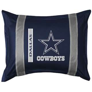 Dallas Cowboys Sports Coverage Dallas Cowboys Sideline Sham