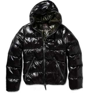 Coats and jackets  Winter coats  Dionisio Padded Full Zip Jacket