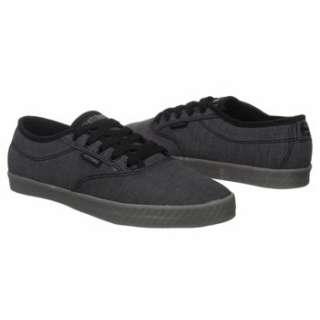 Athletics Etnies Mens Salem Grey Shoes