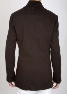 Adidas Yohji Yamamoto Y 3 Blazer Jacket Sakko Gr. S NEU