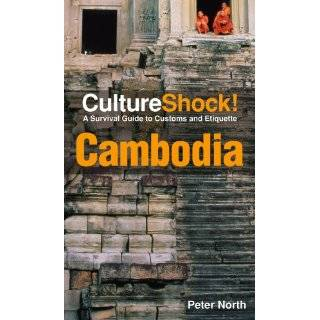 The Oxford Picture Dictionary English/Cambodian English Cambodian