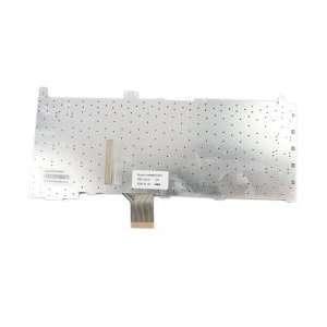 Black Laptop Notebook Keyboard N00088 002 + Free DIY Install DVD Offer