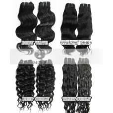 Brazilian virgin hair 12 30inch Amazing Prices