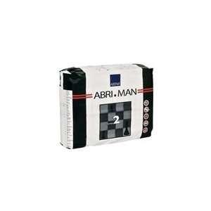 Abena Abri Man Special   8.5 x 12   Formula 2   White