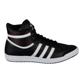 groessen farbe schwarz uvp 99 90 neu original adidas top ten hi sleek