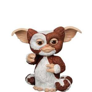 Gremlins   Gizmo Pull Back Vehicle: Toys & Games