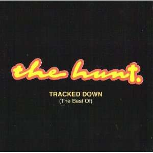 Tracked Down Best of Hunt Music