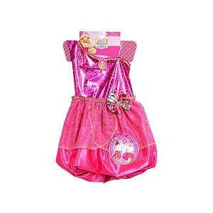 com Barbie Princess Charm School Transforming Dress Home Improvement