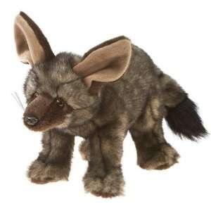 12 Standing Bat Eared Fox Case Pack 12