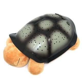 New Twilight Turtle Constellation Lamp Night Light star Twilight