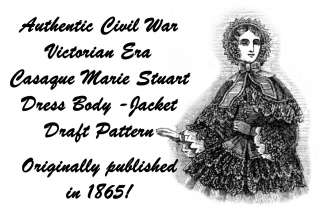 Diagram Crochet Vest furthermore 14088 as well Erika Knight Knitting Patterns further Shawl Pattern Civil War Crochet Collar Collarette 1867 EBay further B00BFM08Z4. on crochet a jacket
