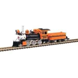 mini club (Märklin Z) 88035   Dampflok Z   Dampflokomotive mit